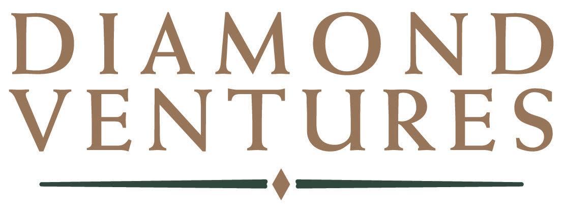 Diamond ventures.jpg
