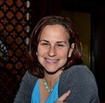 Robyn Winograd